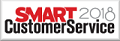 Smart Customer Service Conference