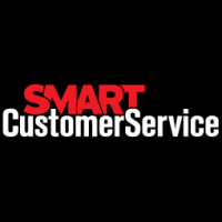 Tips from 7 Customer Service Experts - Smart Customer Service